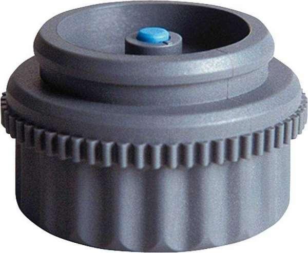 Adapter Ring zu Stellantrieb VA 04 H