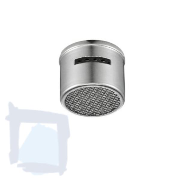 """Neoperl LongLife Design Innenteil 3/8"""""""