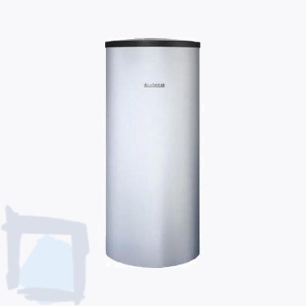 Wassererwärmer Logalux SU160.5