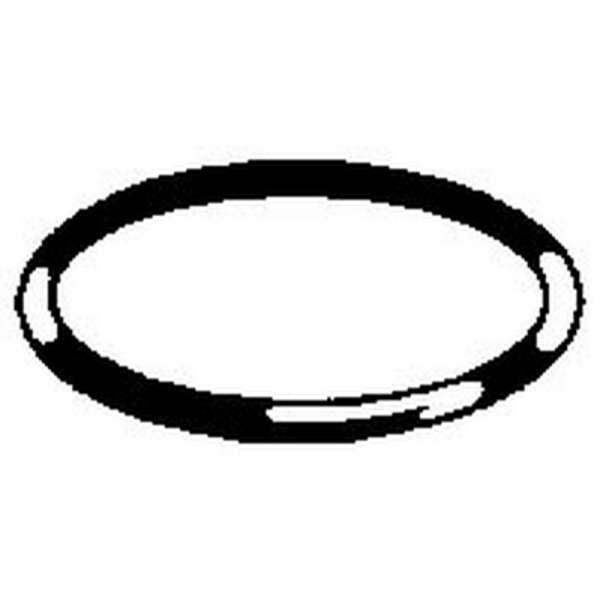 JRG O-Ring für Filtertassen GF