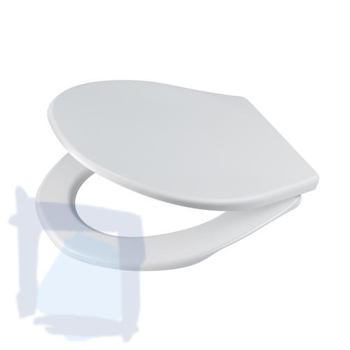 WC Sitz Neolux Profi