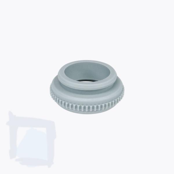 Danfoss Adapter für Ventilanpassung VA10