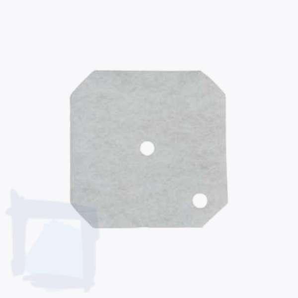 Filter für Bad/WC-Ventilator Ceso 130