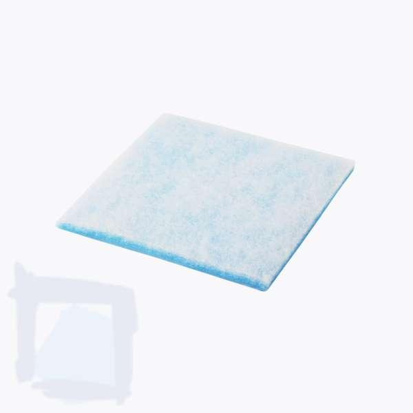 Alternativ Ersatzfilter für Limodor Serie compact