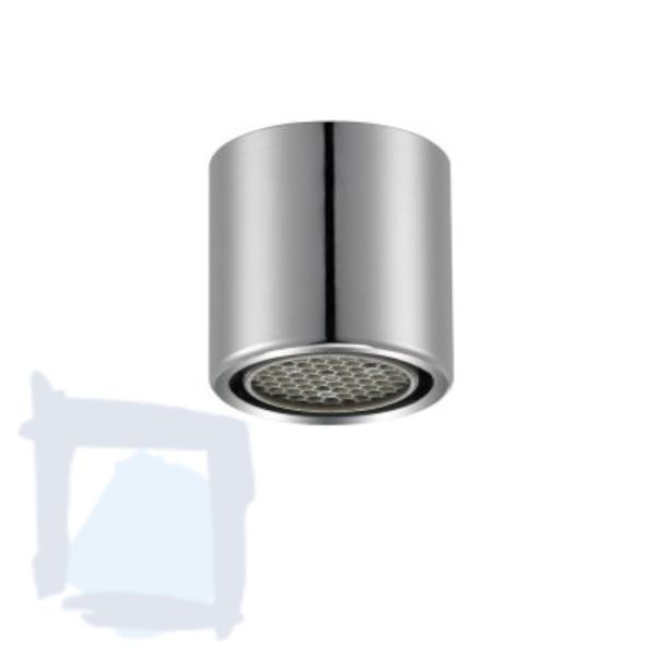 "Neoperl Perlator Honeycomb Eco Strahlregler 3/8"""