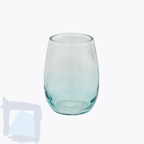 diaqua® Mundspülbecher Farin aqua