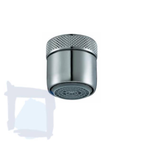 """Neoperl CASCADE SLC AC Strahlregler 1/2"""""""
