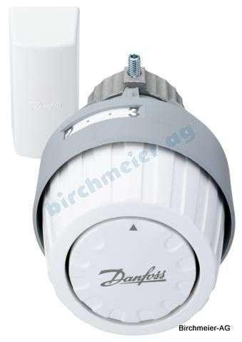 Thermostatkopf RA 2922