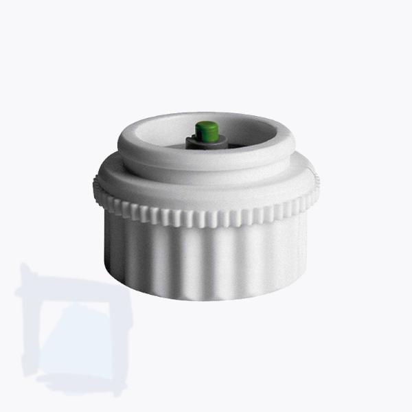 Danfoss Adapter für Ventilanpassung VA81H
