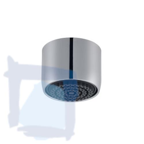 Strahlregler RAIN PCA Spray ITR M22x1