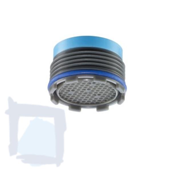 Neoperl Caché Honeycomb Eco Strahlregler TJ M18.5x1