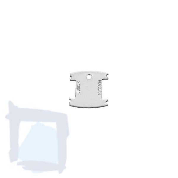 Neoperl Schlüssel zu Safety Strahlregler M22/ M24