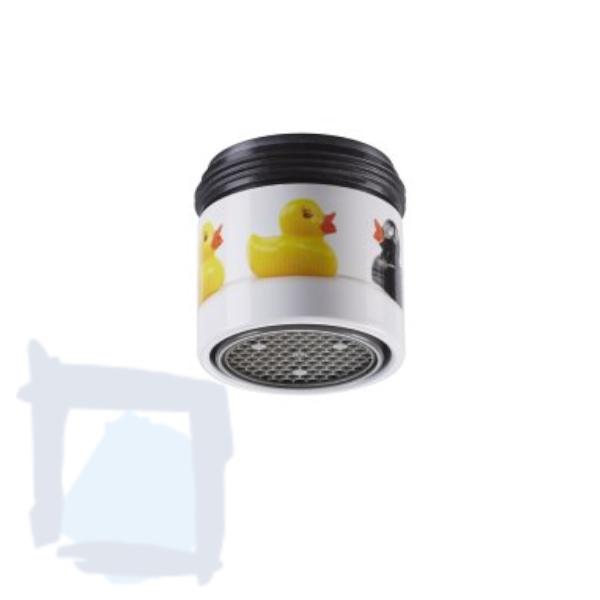 """Neoperl Fantasy Strahlregler """"Duck"""""""