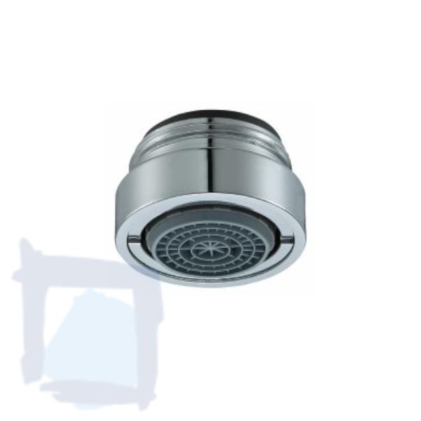 Neoperl CASCADE SLC AC Safety Strahlregler M24x1