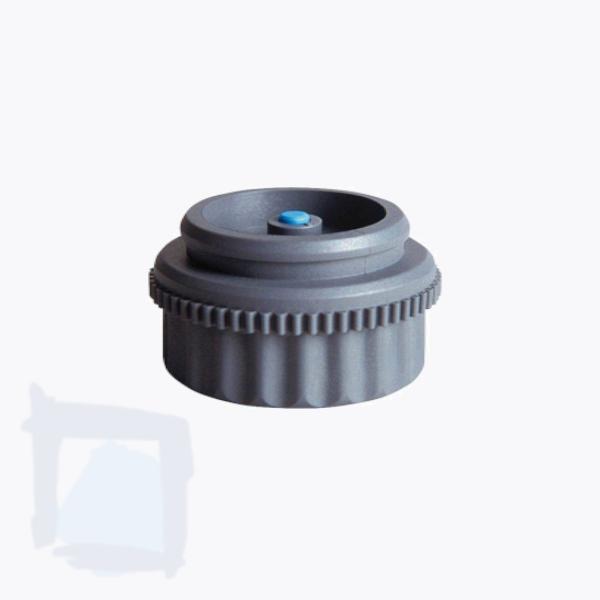Danfoss Adapter für Ventilanpassung VA26H