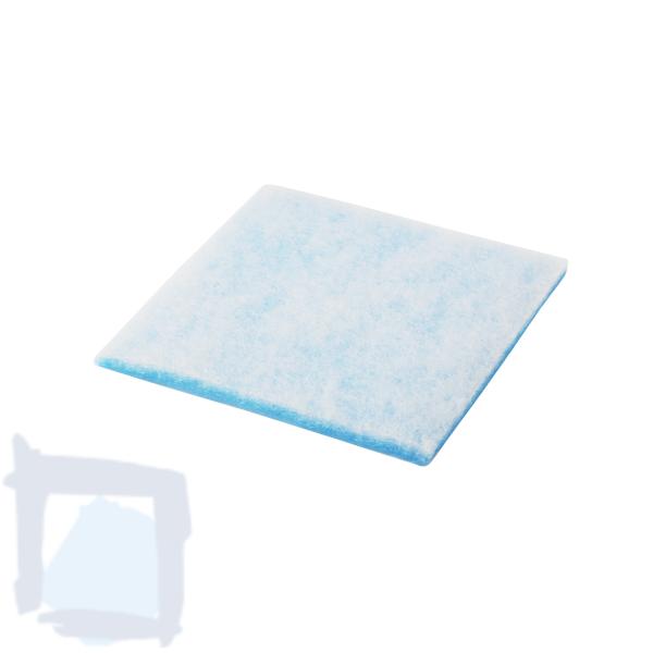 Alternativ Ersatzfilter für Limodor Lüfter Typ M