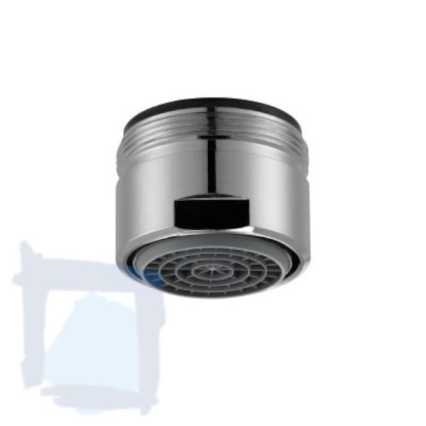 Neoperl CASCADE SLC Strahlregler M28x1