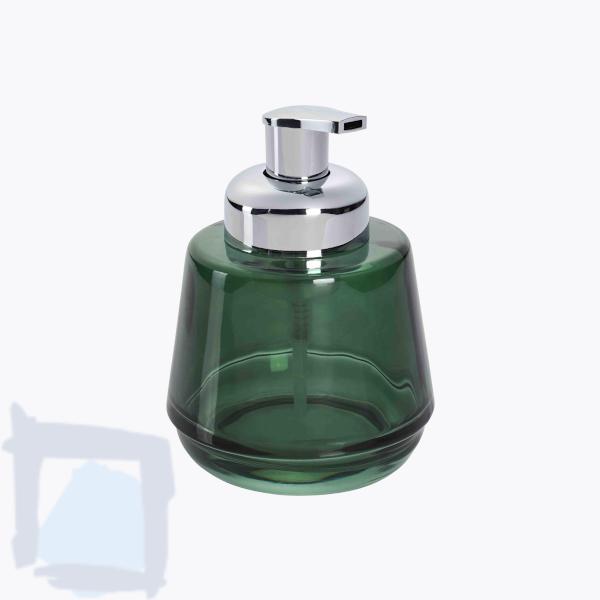 diaqua® Schaumseifenspender Ina emerald