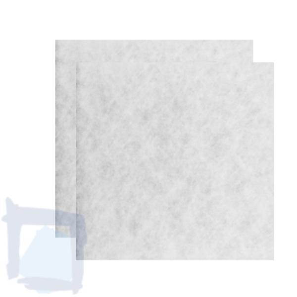 Alternativ Ersatzfilter Limodor Typ WAK
