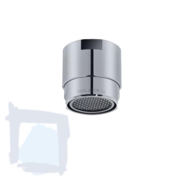"""Neoperl LongLife Strahlregler 3/8"""" x M28x1"""