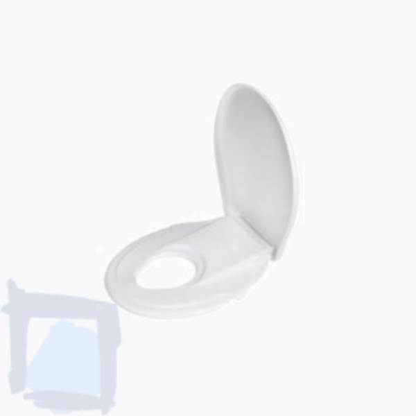 Neoperl Kinder WC-Sitz
