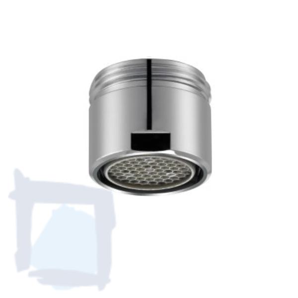Neoperl Perlator Honeycomb Eco Strahlregler M18x1