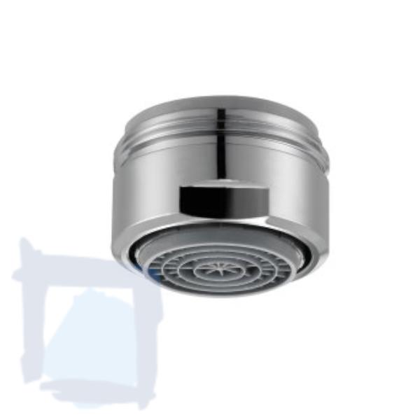 NEOPERL® CASCADE® Strahlregler M24x1