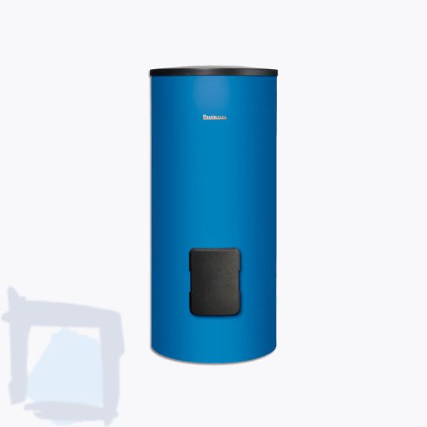 Wassererwärmer Logalux SM500.5