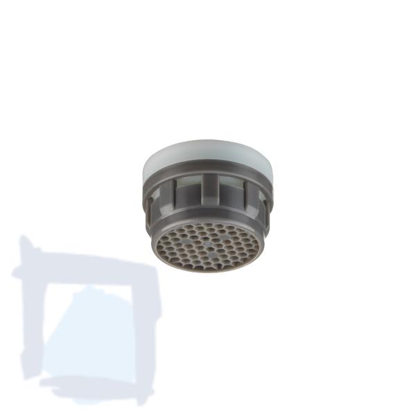 Neoperl Honeycomb PCA Innenteil M19/ M20