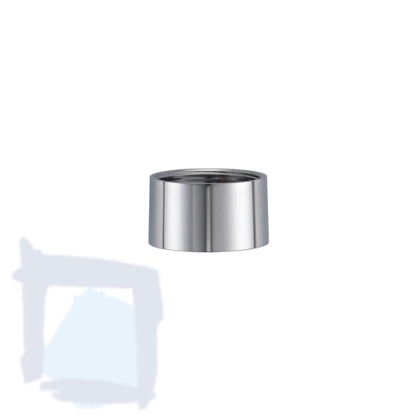 Adapter für LED Strahlregler