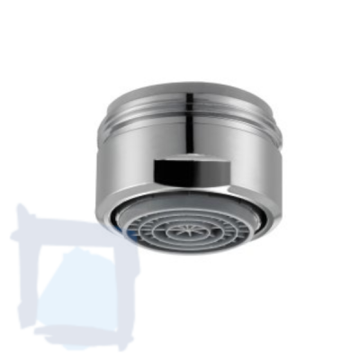 Neoperl Cascade SLC AC Eco. Strahlregler M24x1