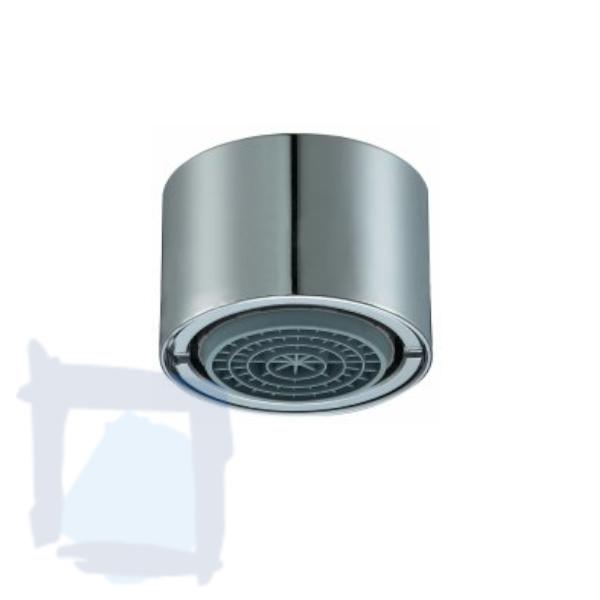 Neoperl CASCADE SLC AC Safety Strahlregler M22x1
