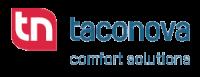 Taconova
