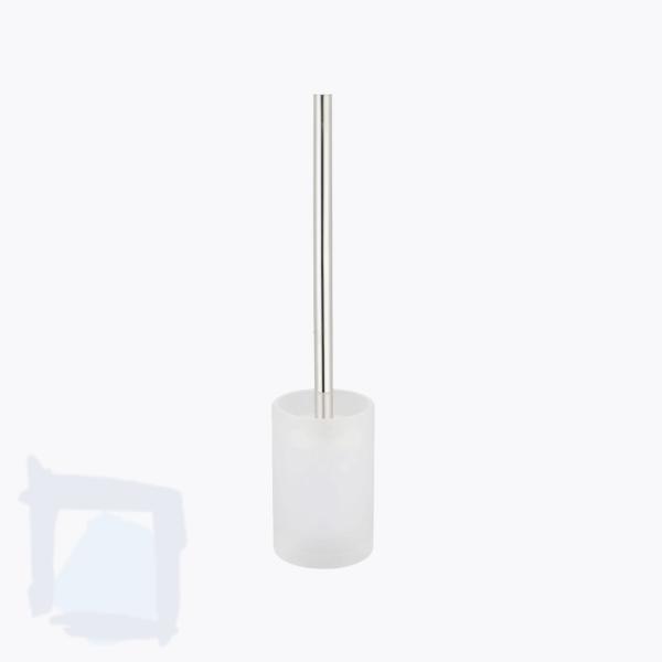 diaqua® WC-Bürstengarnitur Pinta
