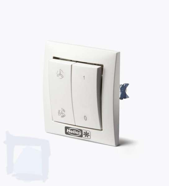 Helios MVB Schalter 0-1-2