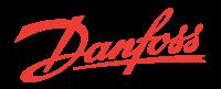 Danfoss AG