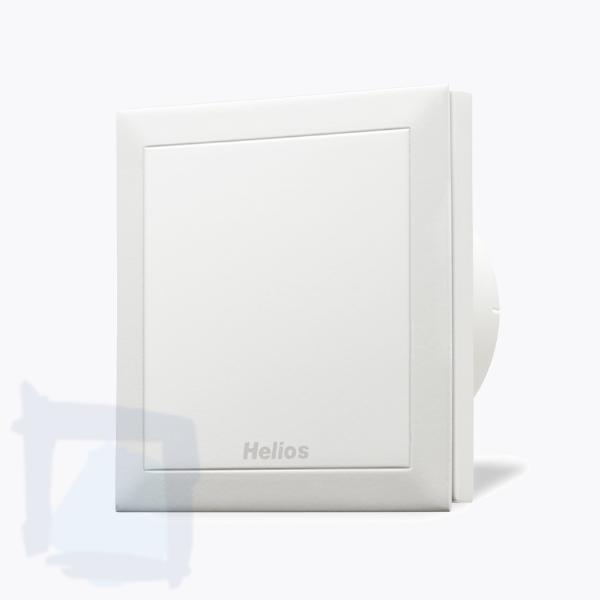 Helios Minivent M1/100F