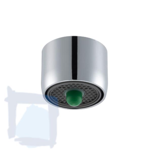 NEOPERL® HONEYCOMB PUSH Umstellstrahlregler M22